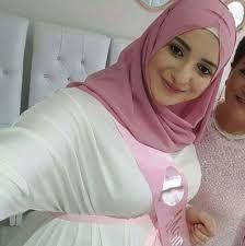 مريم مقيمة في السعودية أبحث عن الاستقرار مع زوج