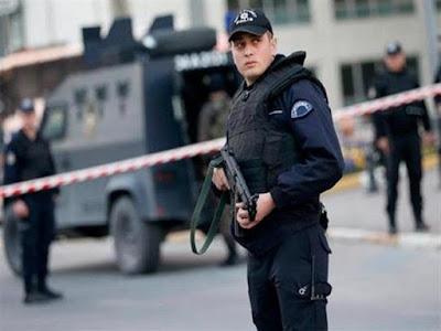 مقتل خاشقجي, السعودية, تركيا, الشرطة التركية, اسطنبول, القنصلية السعودية,