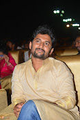 Nani at Nenu Local Audio Launch-thumbnail-6