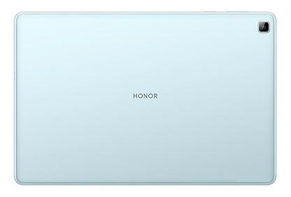 مواصفات تابلت هونر تاب Honor Pad 7 تابلت هونر تاب Honor Pad 7 الإصدار: AGM3-W09HN