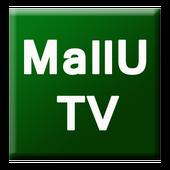 mallu tv app