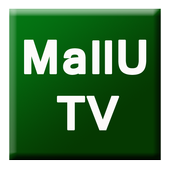 Download Mallu TV Android App Apk