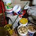 Municipio de Florencia de Mora realiza inspección inopinada en más de 15 locales de venta de alimentos y bodegas