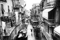 https://fineartfotografie.blogspot.de/2017/07/rainy-day-in-manarola-street-photography.html
