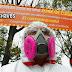ALARMA: Colombia rompe récord diario de contagios por Coronavirus
