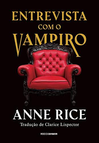 Entrevista com o vampiro | Anne Rice
