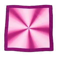 http://www.buyyourties.com/aficionado-mens-store/pocket-squares-180