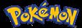 Pokémon Temporadas Español Latino