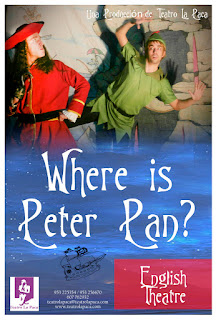 http://teatrolapaca.com/where-is-peter-pan.html