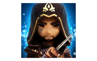 Download assassin's creed rebellion mod apk latest version