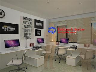 desain-interior-kantor-menarik-dan-mewah