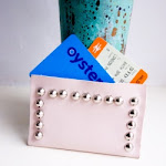 DIY Card Holders