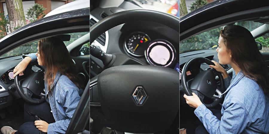 auto fahren berlin sicherheit