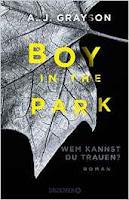https://www.droemer-knaur.de/buch/9047913/boy-in-the-park-wem-kannst-du-trauen