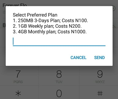 Everyone is Now Eligible for MTN 1GB for N200