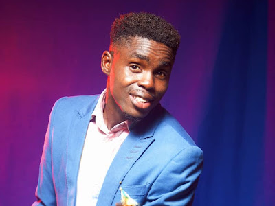 """Oluwabiremomi Set To Drop A New Song Tittled """"Halleluyah"""" Fearturing Ugochi"""