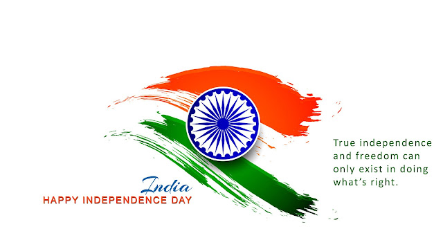 15 august india independence day wishes greeting images, happy independence day image, independence day images for whatsapp, independence day images download, independence day images free download, happy independence day 2019 images, happy independence day latest image collection, independence day images for facebook, 15 august happy independence day photo, happy independence day images india, 15 august independence day images 2019, independence day images 2019, independence day images download