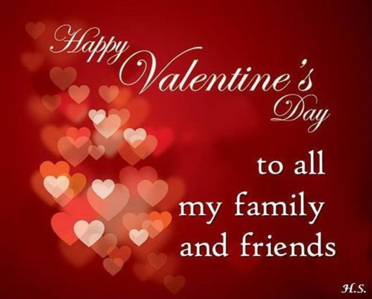 Valentines-Day-Wishes-for-Family-Friends