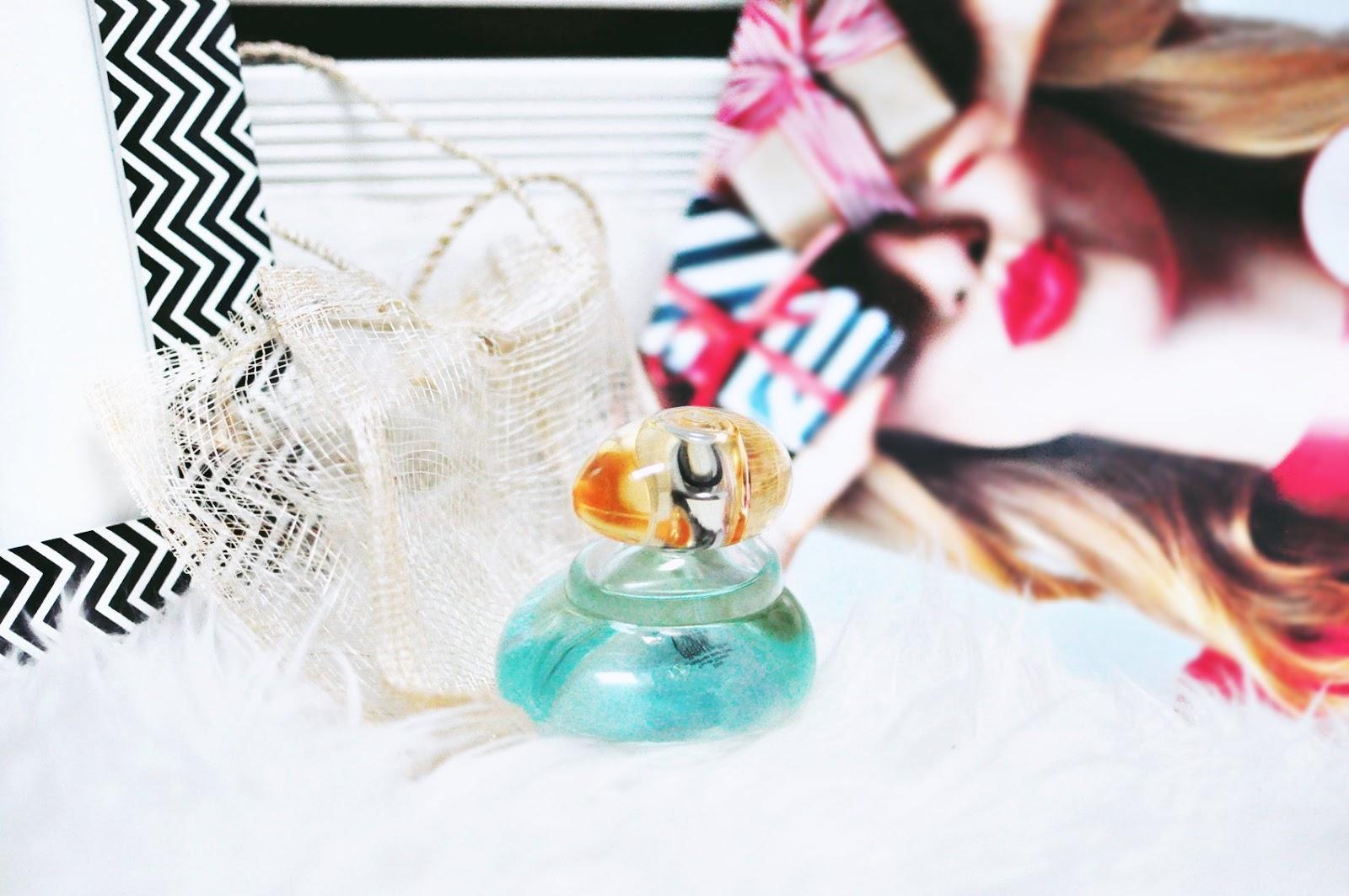 słodkie-perfumy_konwalia_piżmo