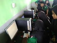Pengertian TKJ (Teknik Komputer dan Jaringan) Lengkap