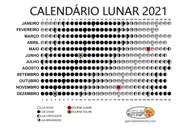calendário lunar 2021 versão para impressão