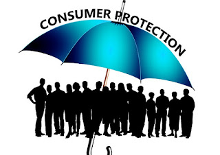 Consumer Rights and Protection