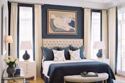 Idee di design per la camera da letto - Crea il tuo santuario privato