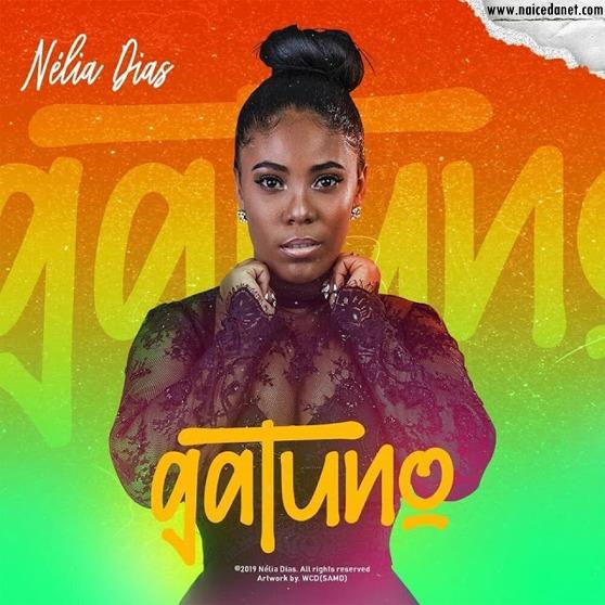 Nélia-Dias-Gatuno-Zouk