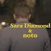 Sara Diamond & noto - Drugs in the Bathroom [Official Music Video] - @saradiamond