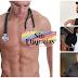 Estereotipo de los trabajos del gay