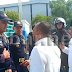 """Sidak Wakil Bupati Karawang, Kadisnakerstrans Sempat """"Dihalangi Security"""""""