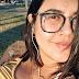 SÁENZ PEÑA: PROFUNDO PESAR POR EL FALLECIMIENTO DE DANIELA KOHN