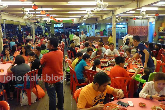 Kuala-Selangor-Seafood