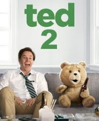 Ted 2 der Film