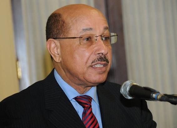 """Temo exige que la justicia lo """"limpie del lozadal"""" que le tiró el Ministerio Público"""