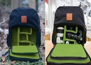A-Camera-Bag