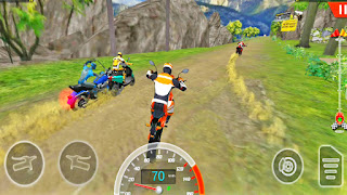 Multiple Bike Racer Game 2018 - APK Download | Bike Wala Game | Gadi Wala Game