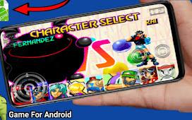 Wake Wake 7 Plus Game Android APK