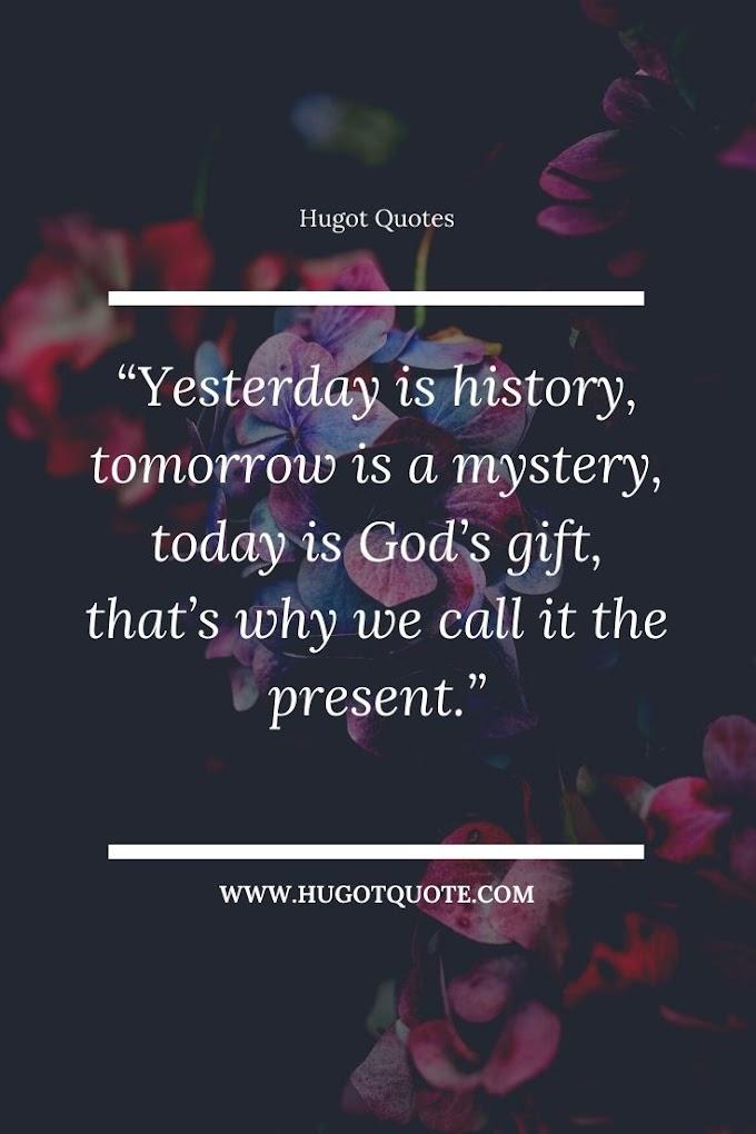 Quotes 49