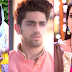 WTF Mystery man to kidnap Mishti In Star Plus Naamkarann