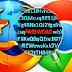 Cara melihat password yang tersimpan di browser Chrome dan Mozilla