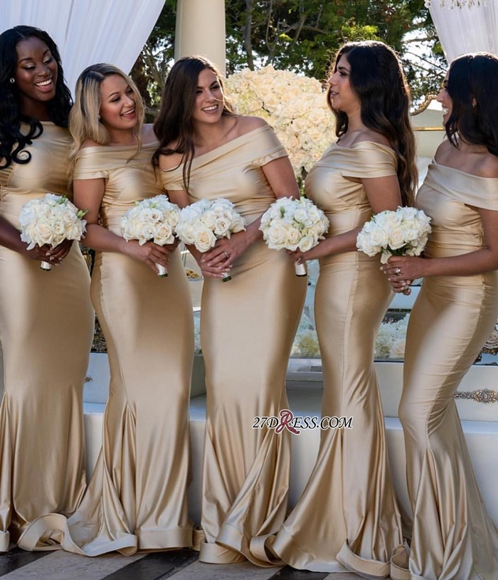 https://www.27dress.com/p/charming-off-the-shoulder-mermaid-bridesmaid-gowns-108931.html