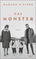 https://www.kiwi-verlag.de/buch/madame-nielsen-das-monster-9783462053104