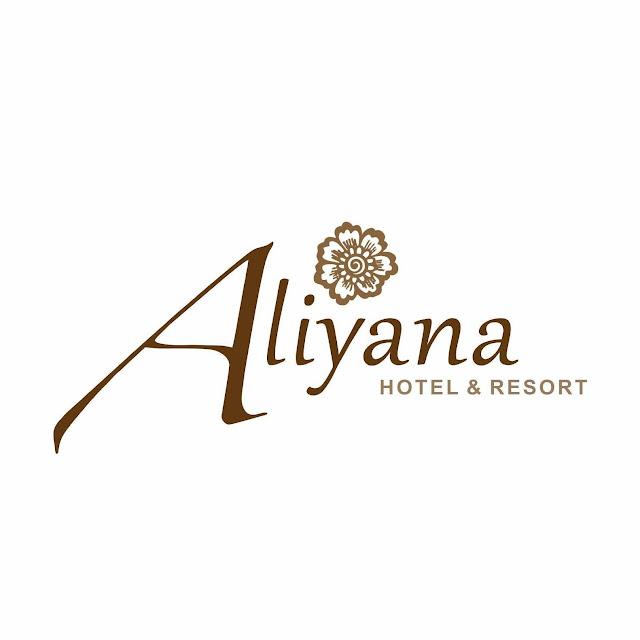 Loker Front Office Hotel Aliyana Temanggung Agustus 2020