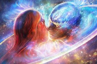 Hinge armastuse areng. Eros ja agaape – tingmusteta armastus