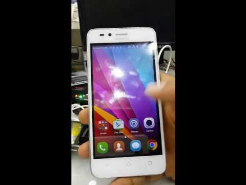 SOHEL TELECOM: Remove Disable Bypass google account Huawei