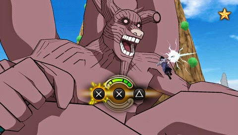 Download Naruto Shippuden Ultimate Ninja Impact
