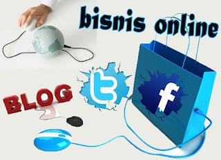 Bisnis Online Tanpa Modal Untuk Semua Kalangan