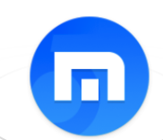 Maxthon Cloud Browser 2017 Free Downloads