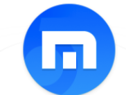 Maxthon Cloud Browser 2017 for PC/Laptop/Windows/Mac/Mobile